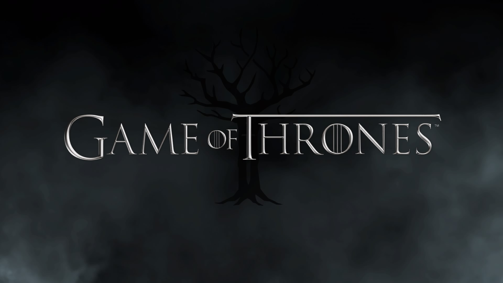 Game of Thrones_20170709185116