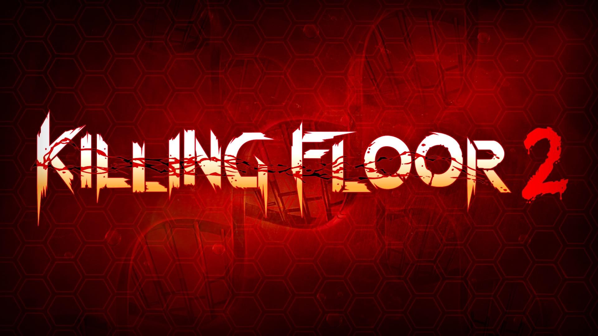 Killing Floor 2_20170606193038