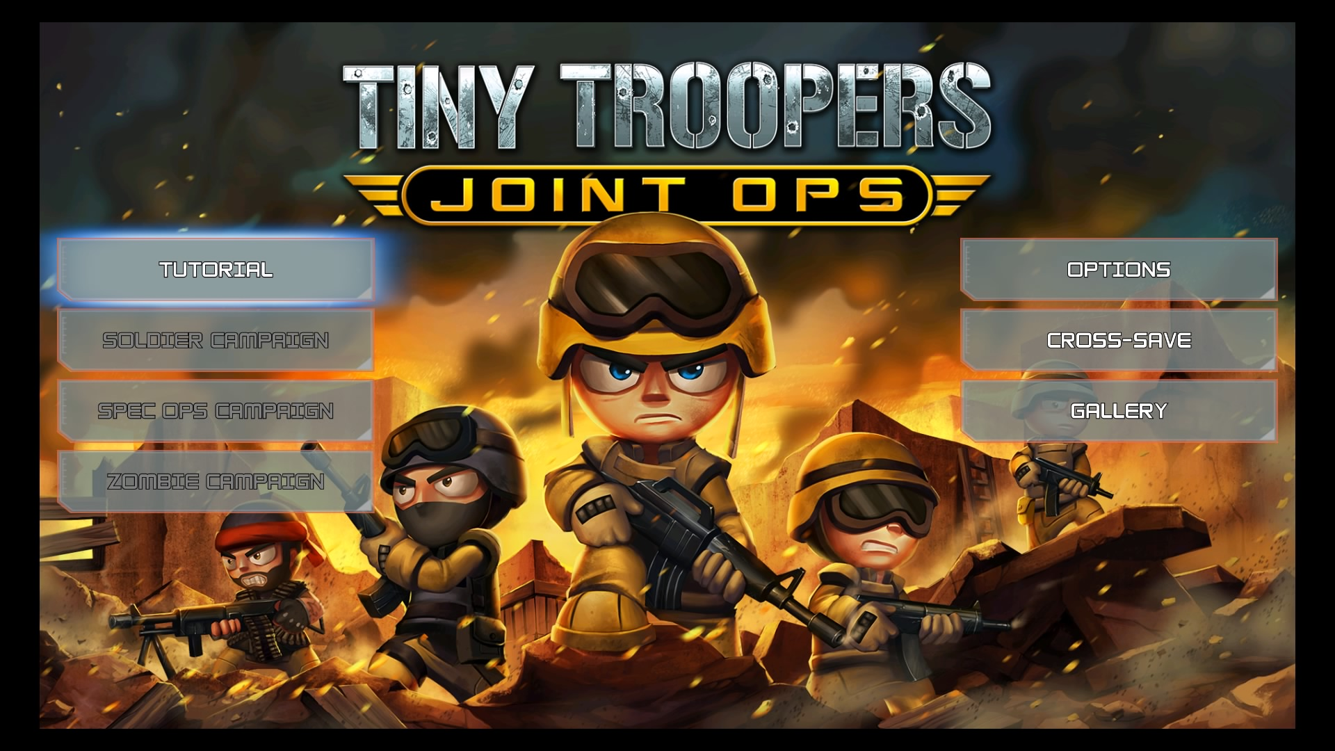 Tiny Troopers Joint Ops_20170908141842
