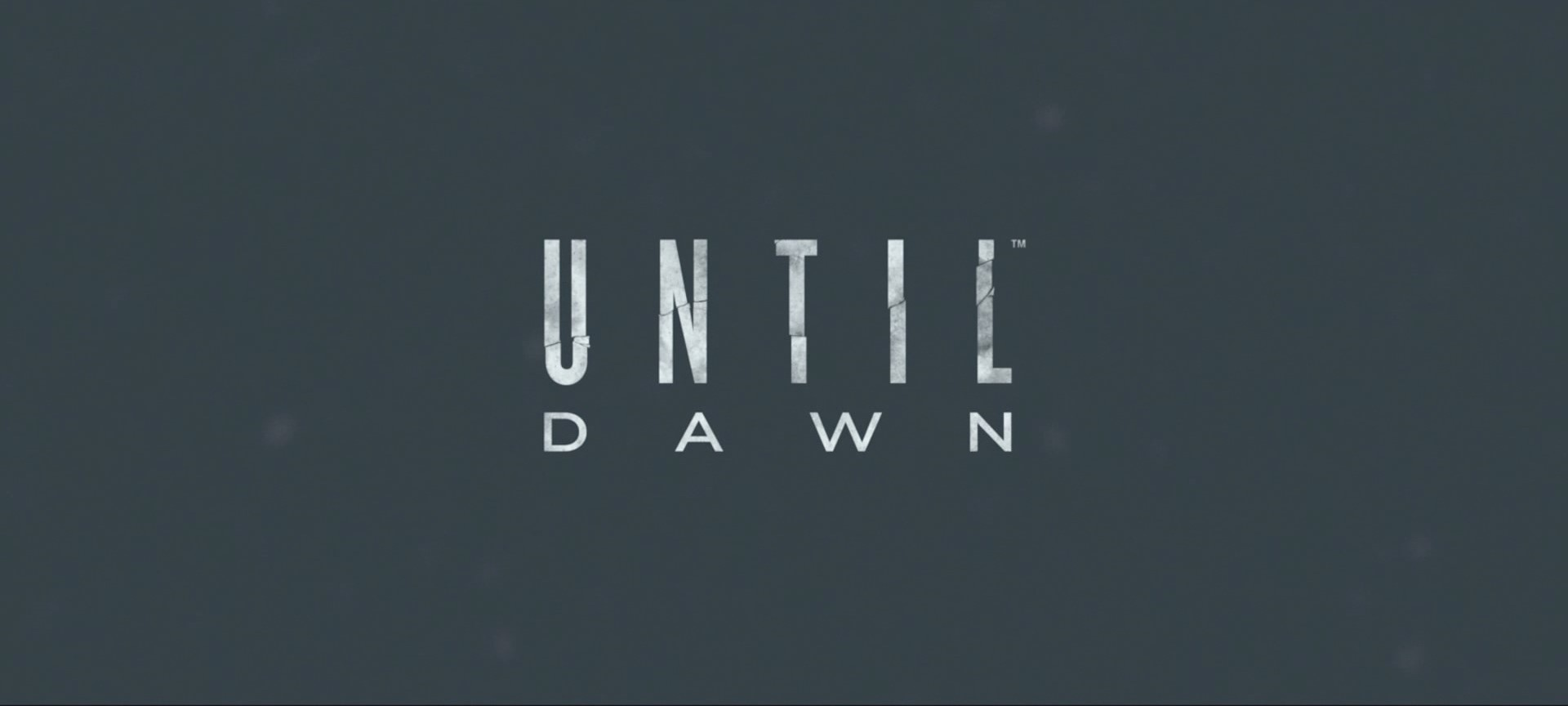 Until Dawn™_20151227145910