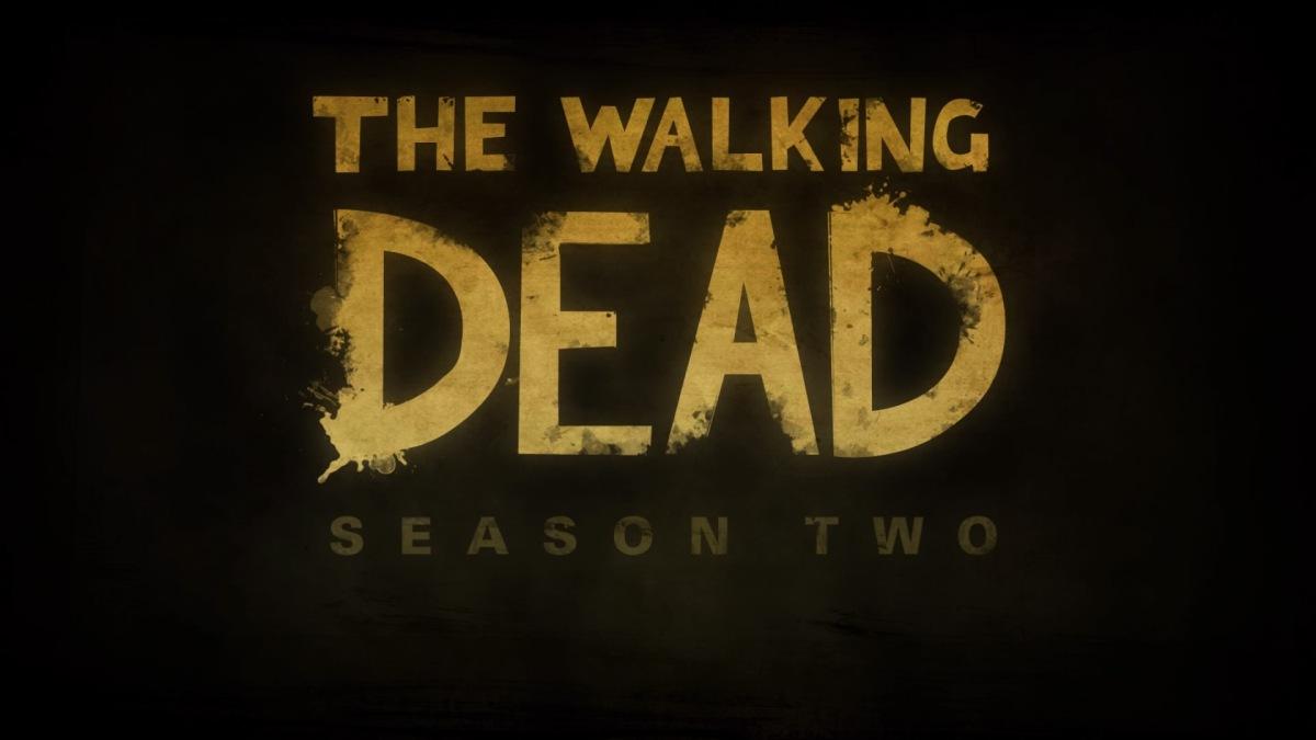 Review – Telltales The Walking Dead: Season 2 –PS4
