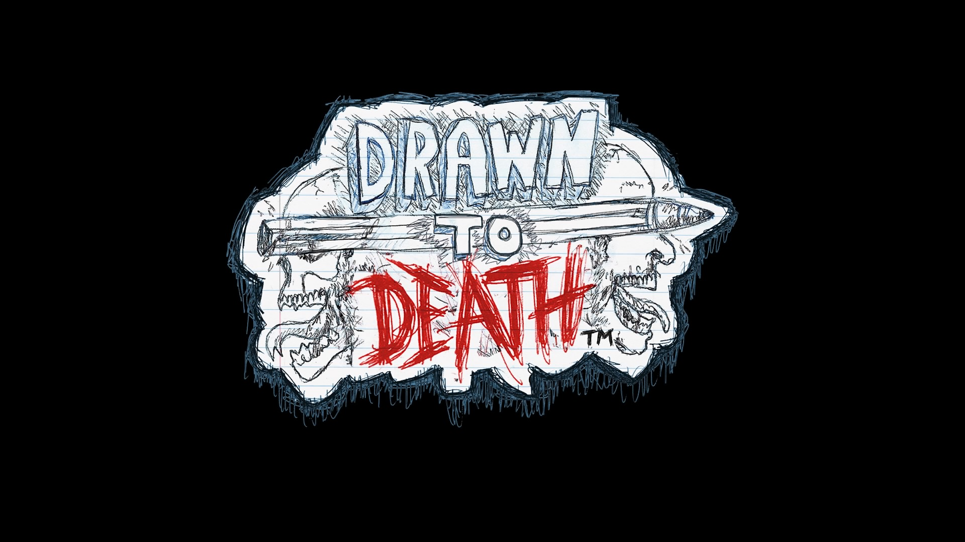Drawn to Death™_20170727160118