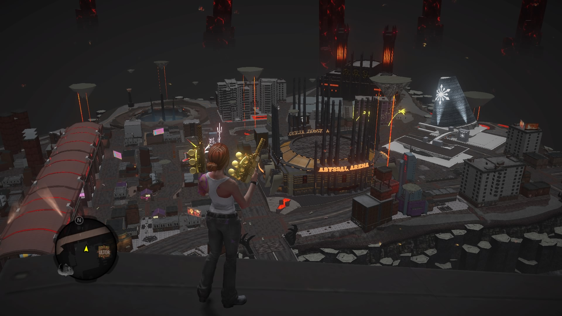 Saints Row: Gat out of Hell_20170215173553