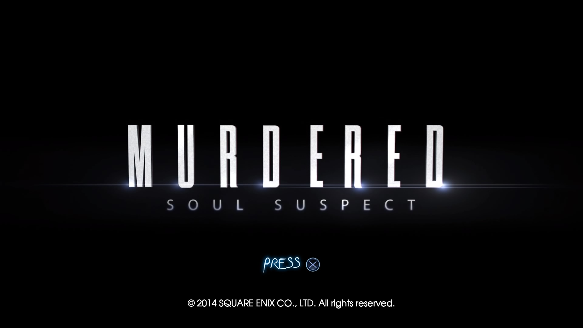 Murdered: Soul Suspect_20170402220454