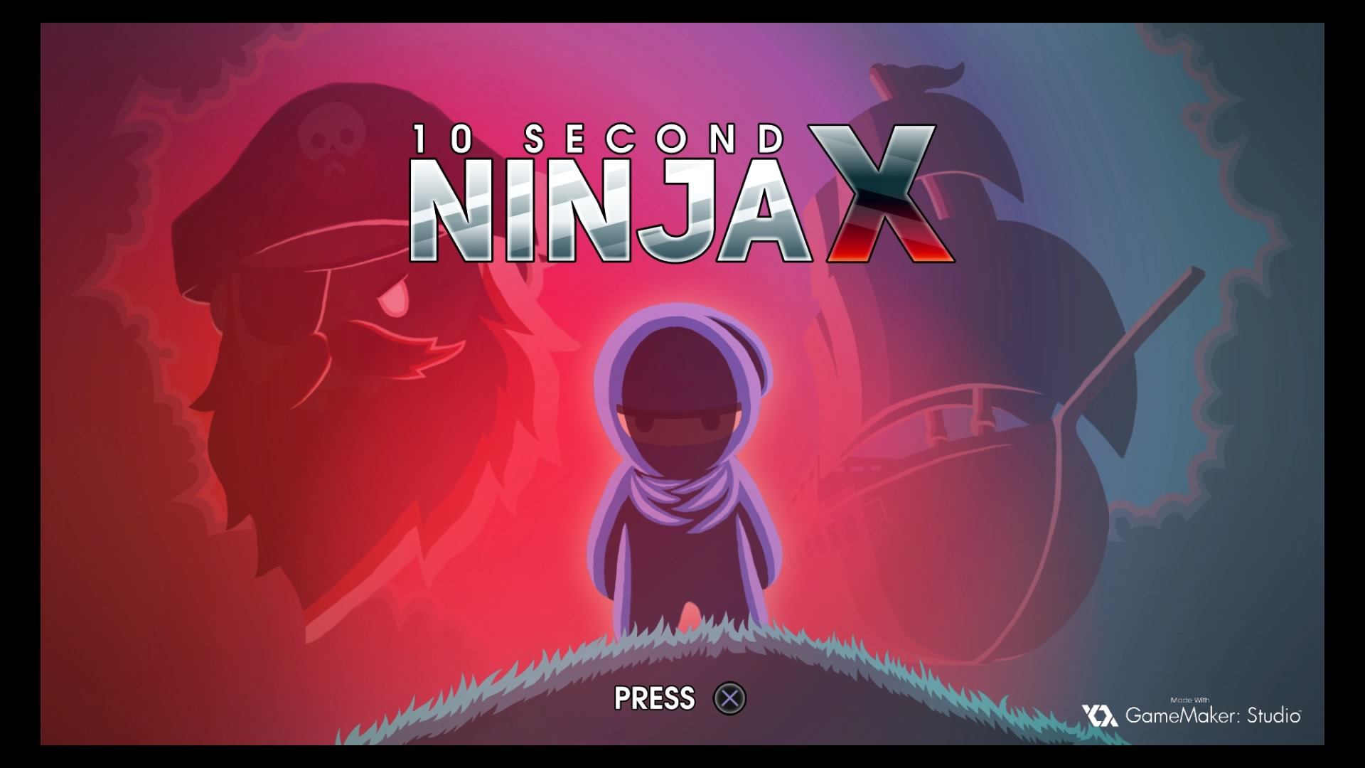 10 Second Ninja X_20170727141813