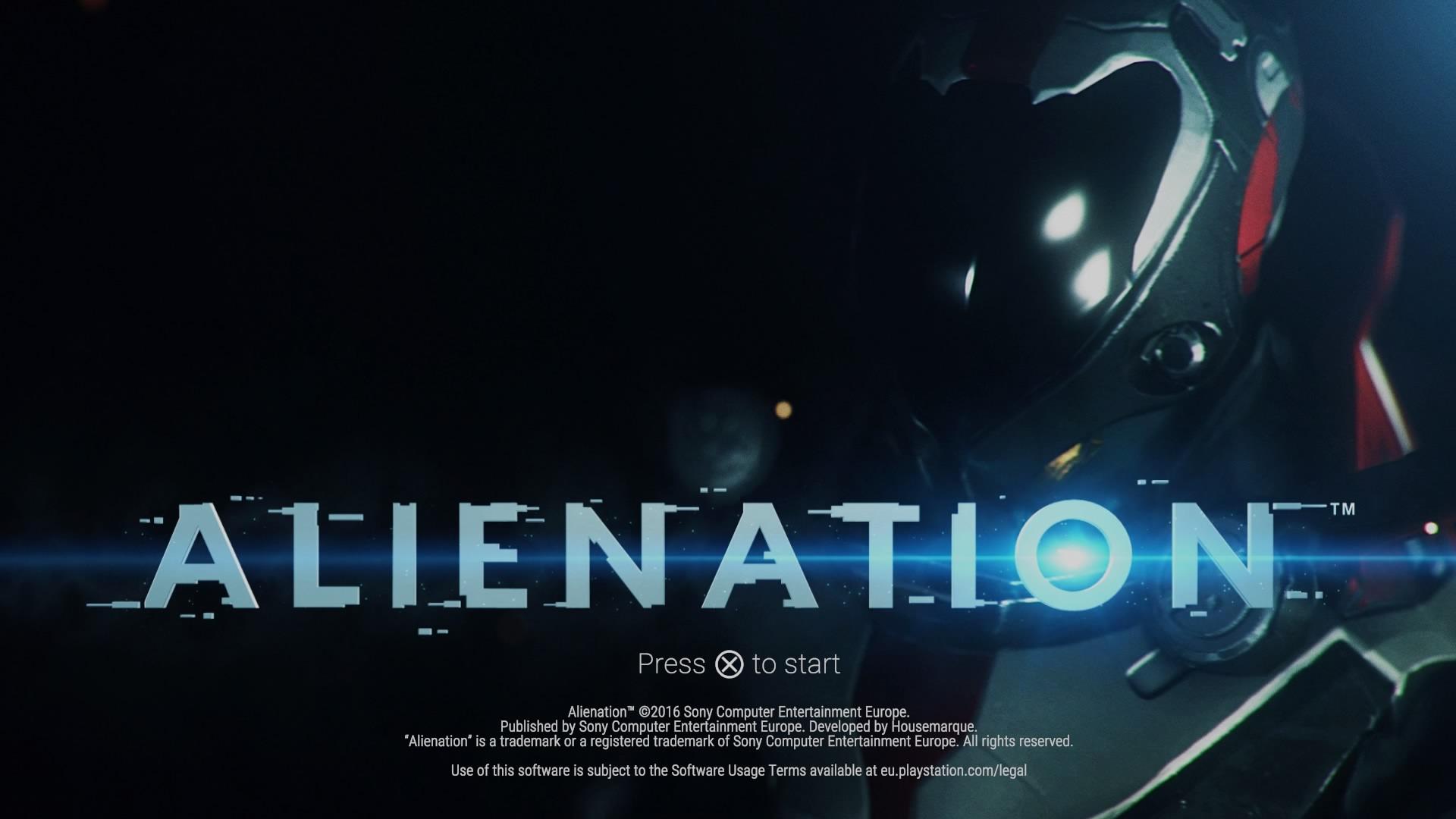 ALIENATION™_20170612182730.jpg