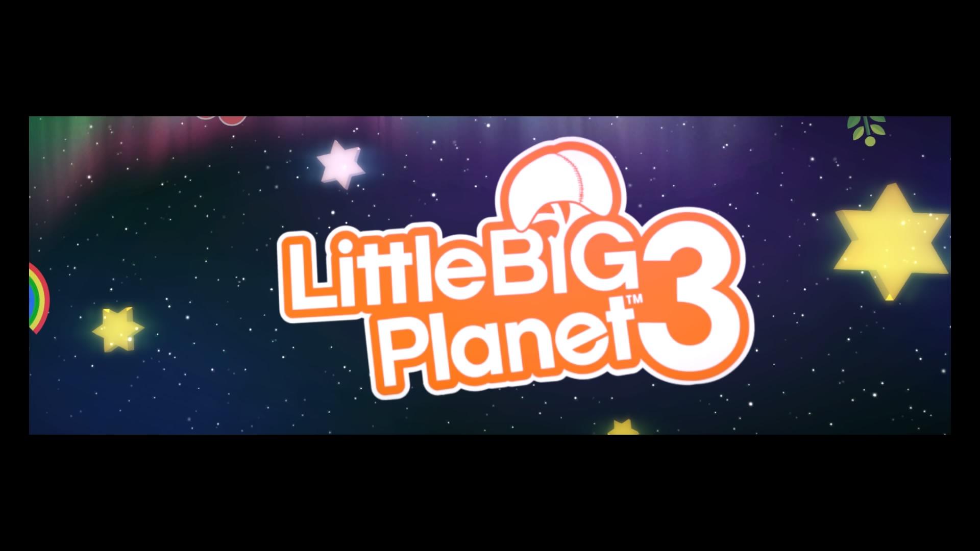 LittleBigPlanet™3 (EU)_20170729182359