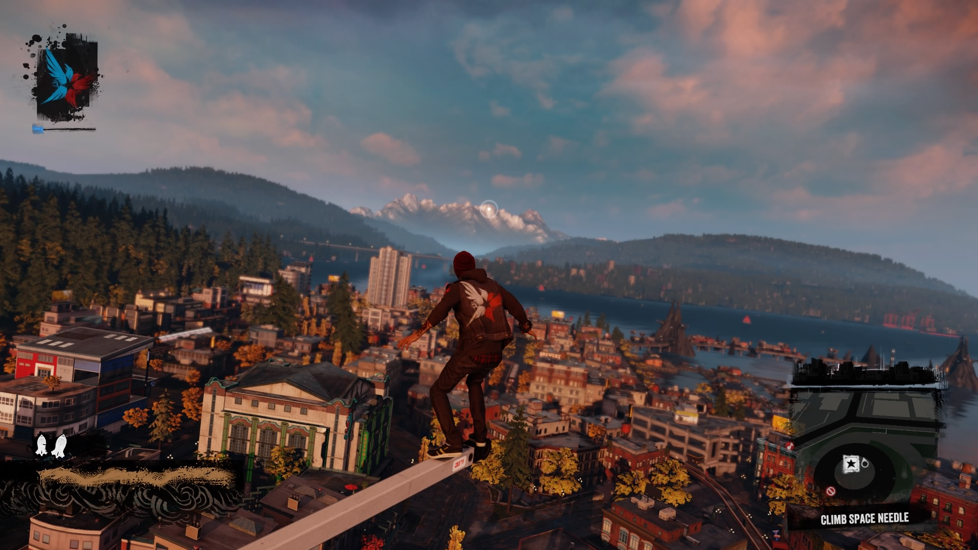 inFAMOUS™ Second Son_20170430004436