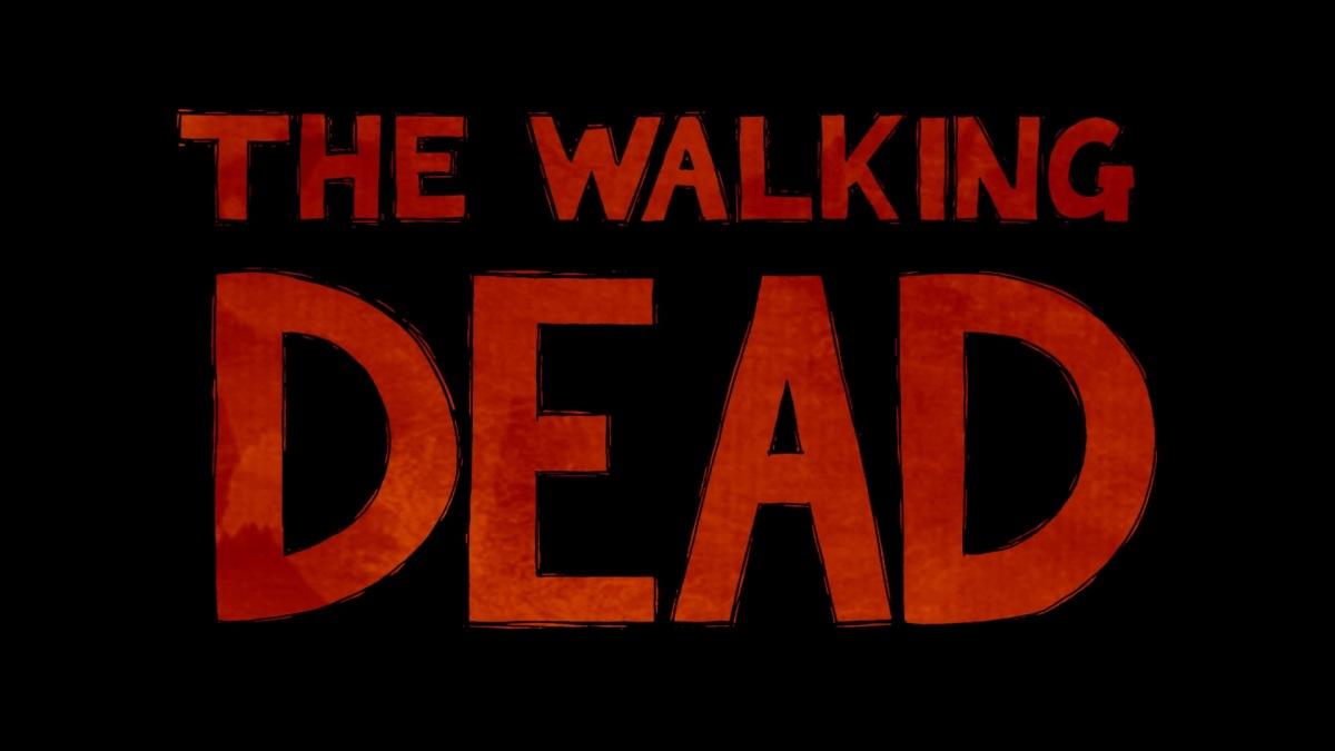 Review – Telltales The Walking Dead Season 1 –PS4
