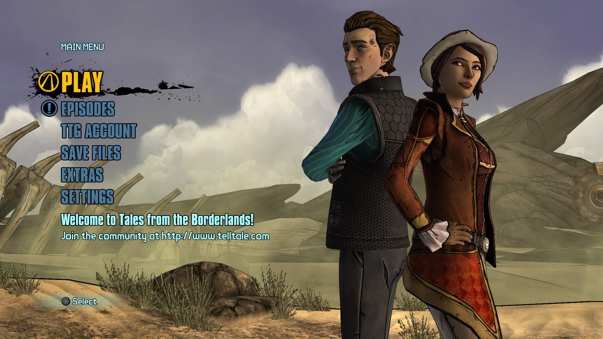 Tales from the Borderlands_20170218125713