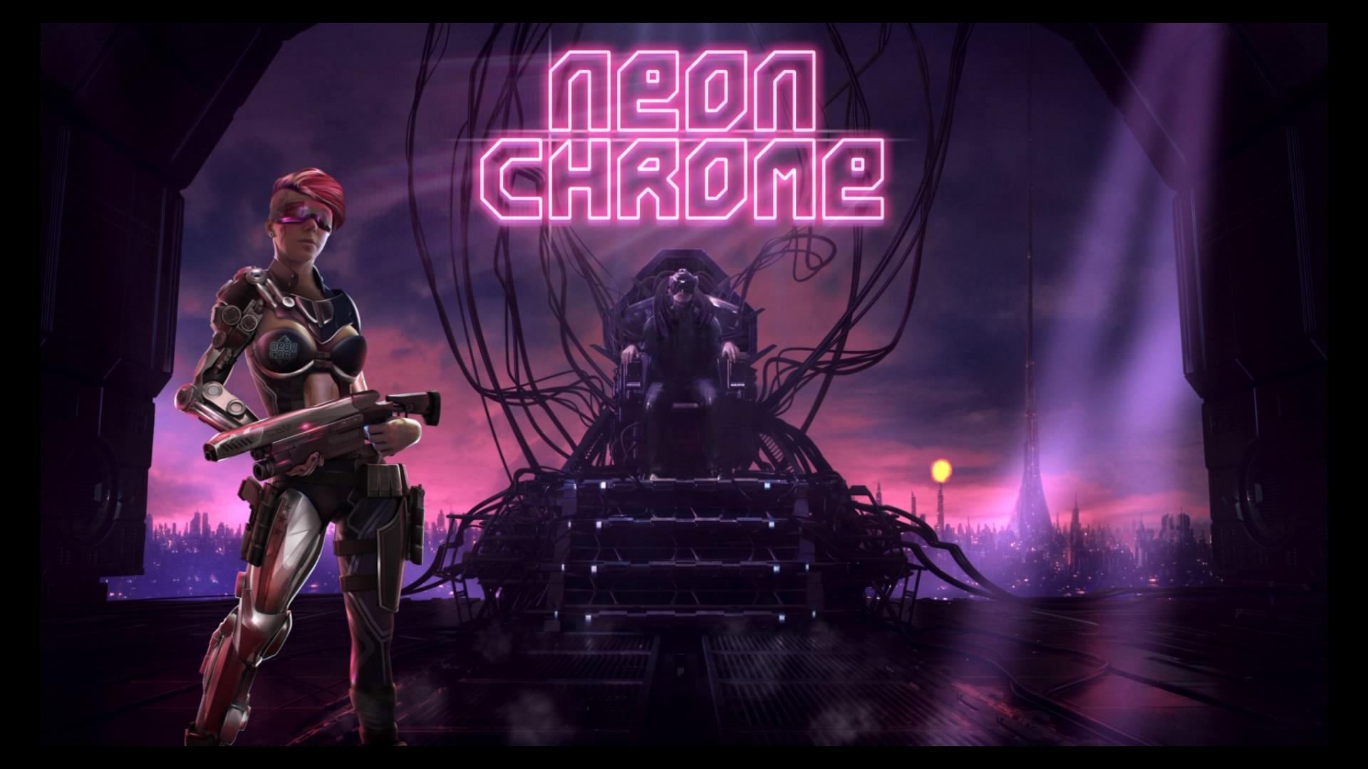 Neon Chrome_20170606182929