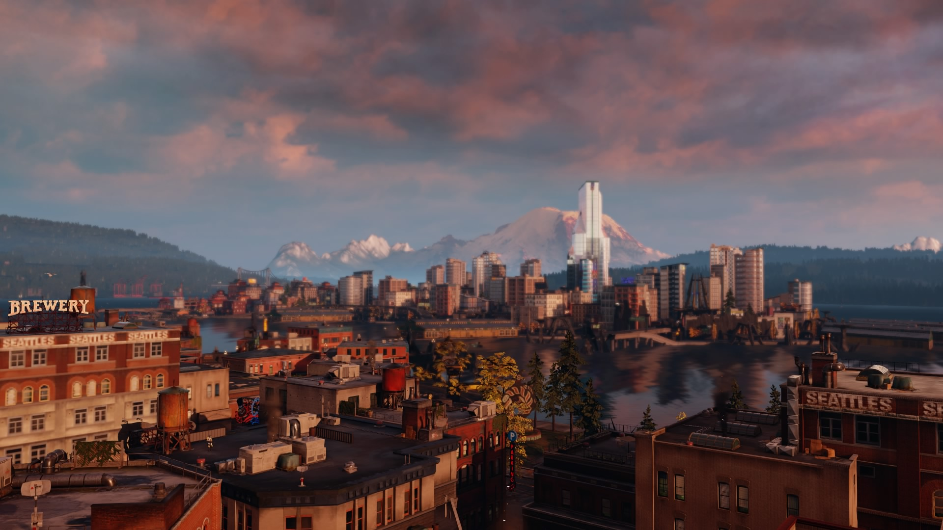 inFAMOUS™ Second Son_20170508201224