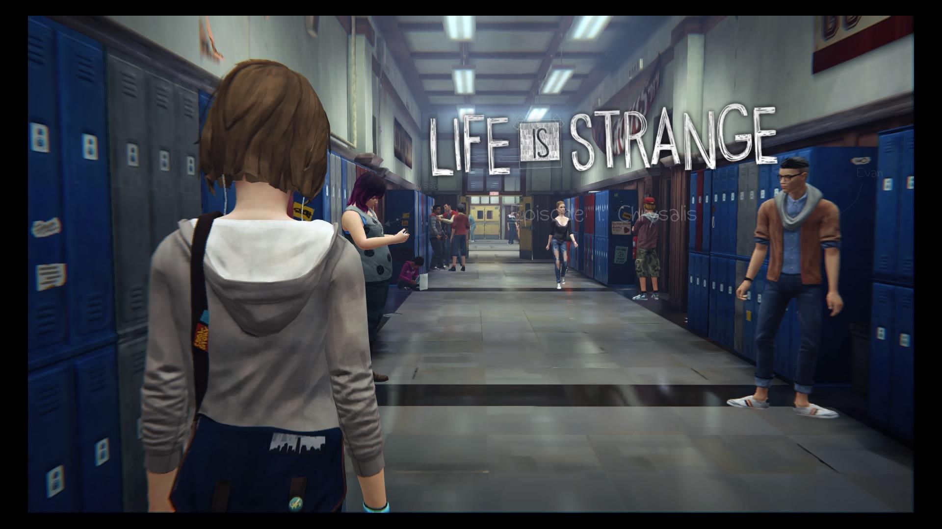 Life Is Strange™_20160622232621