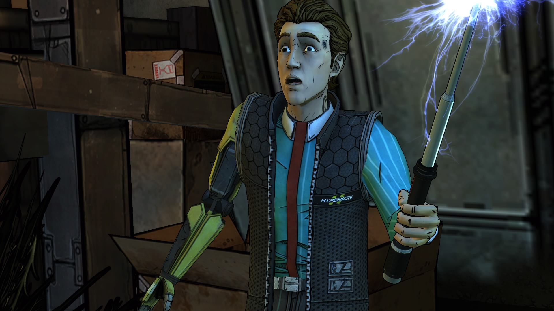 Tales from the Borderlands_20170219202912
