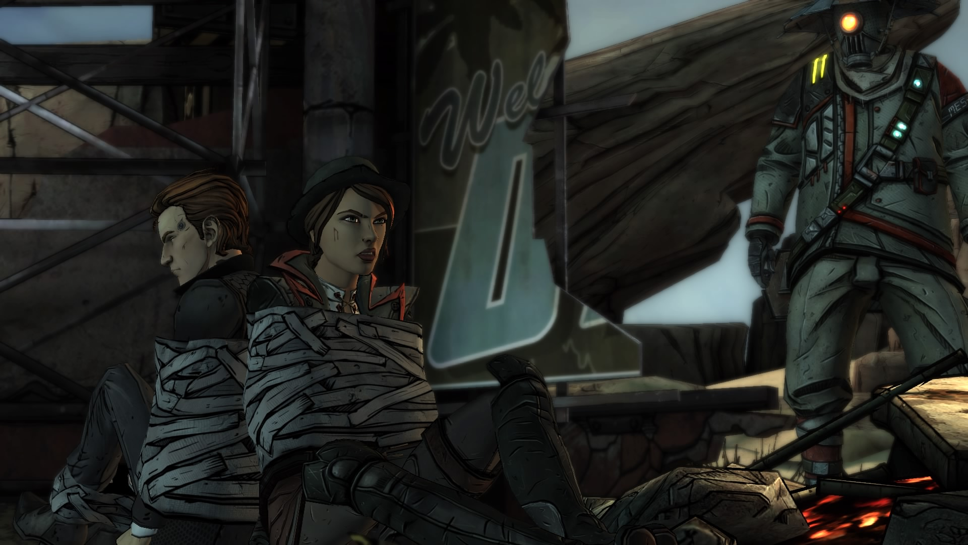 Tales from the Borderlands_20170219211742