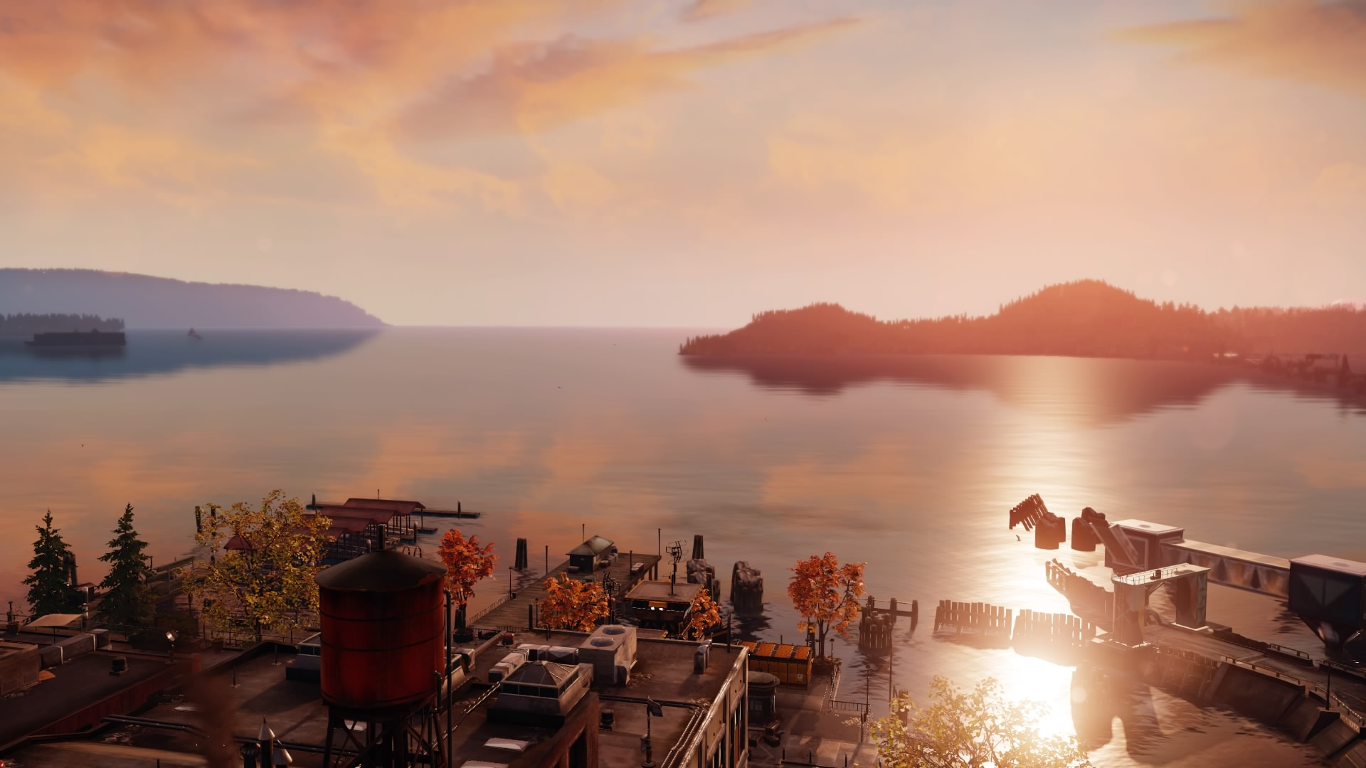 inFAMOUS™ Second Son_20170508201242