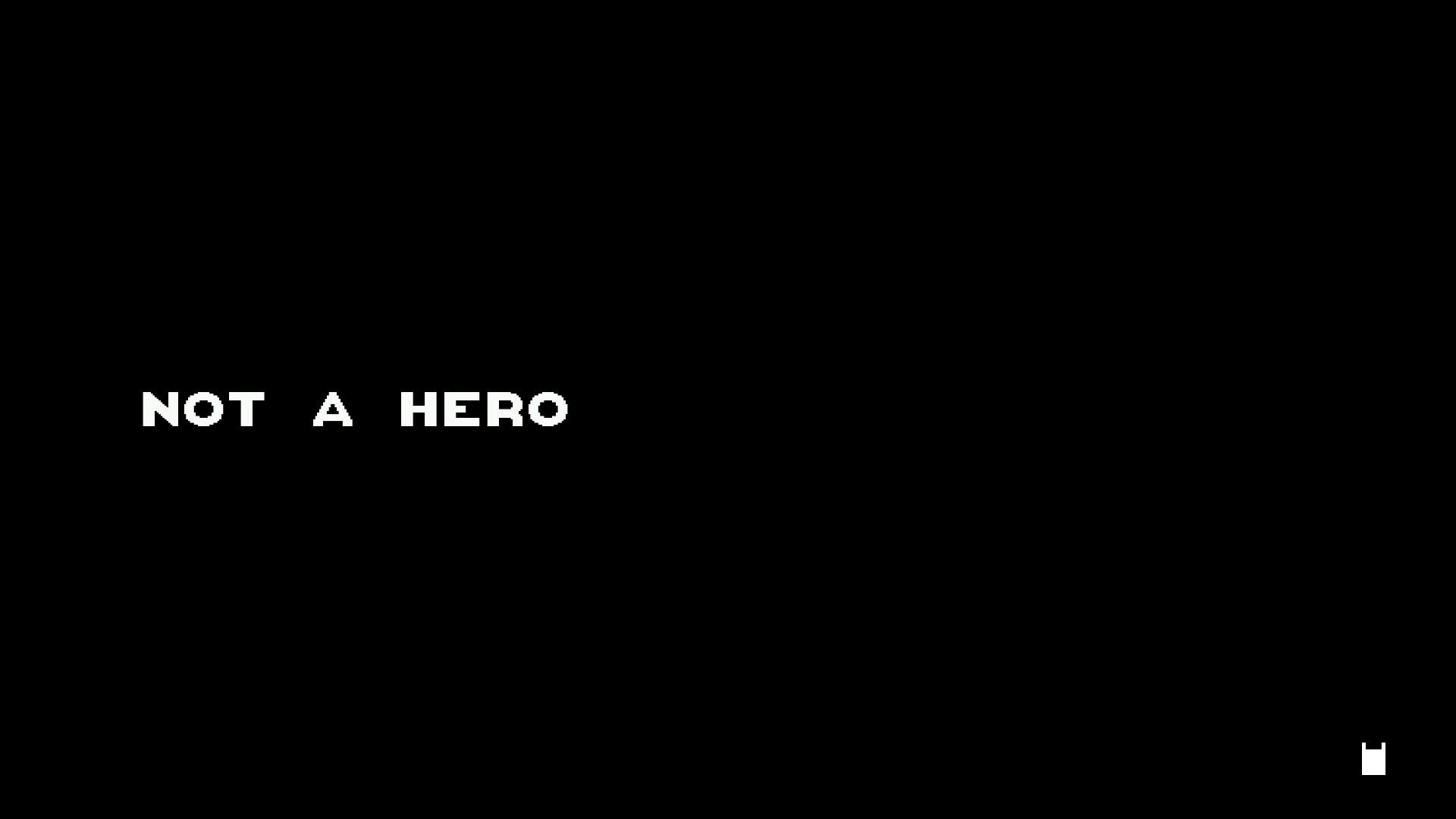 NOT A HERO_20170729141933