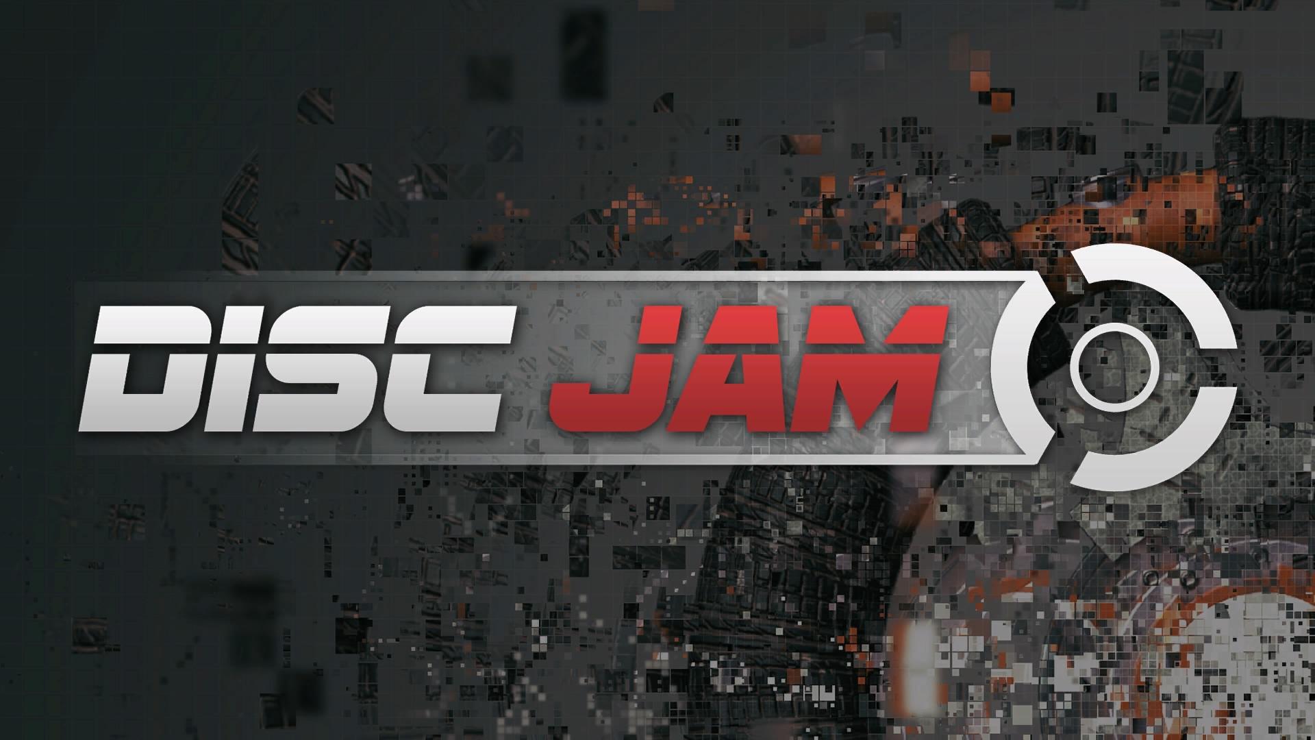 Disc Jam™_20170728201311