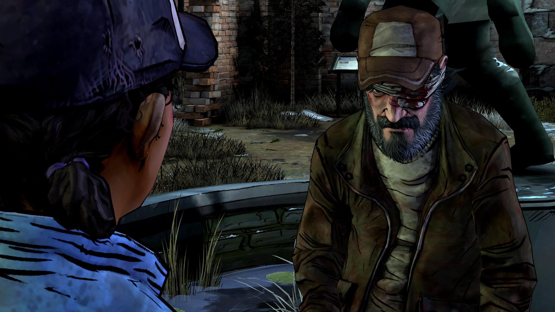 The Walking Dead: Season 2_20170621204943