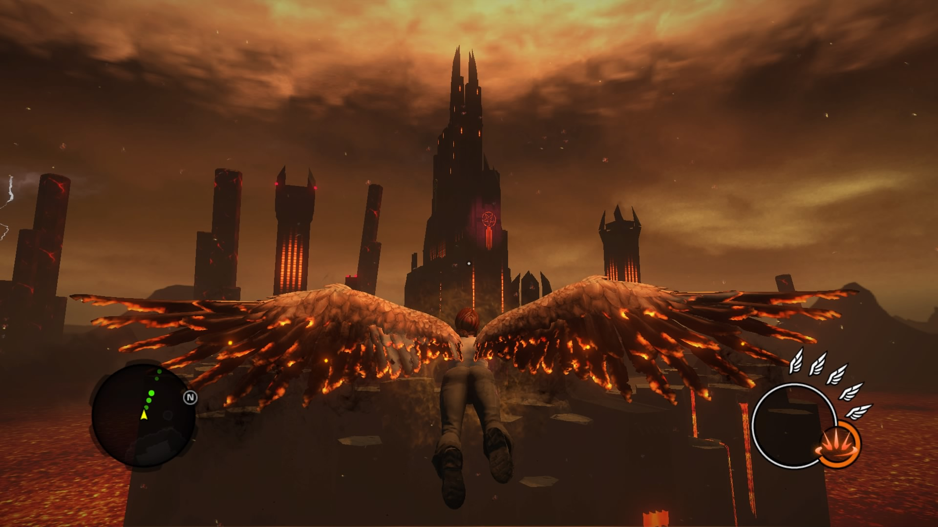 Saints Row: Gat out of Hell_20170215180513
