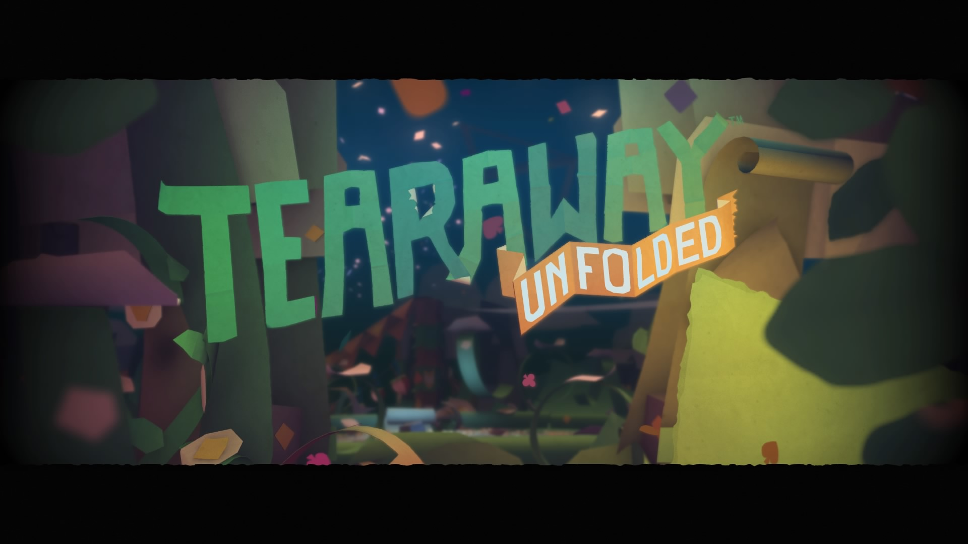 Tearaway™ Unfolded_20170728201628