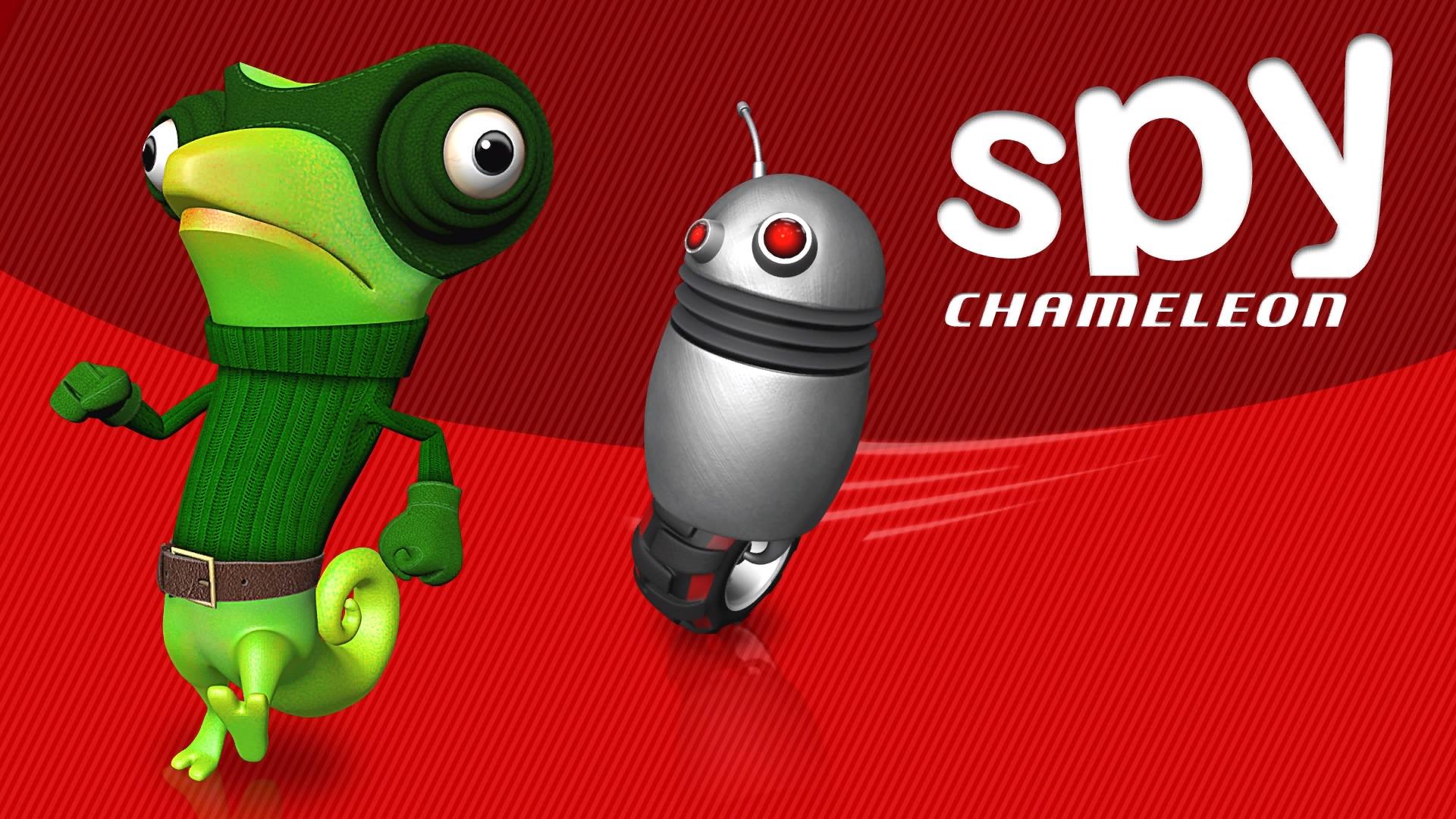 Spy Chameleon_20170606182943
