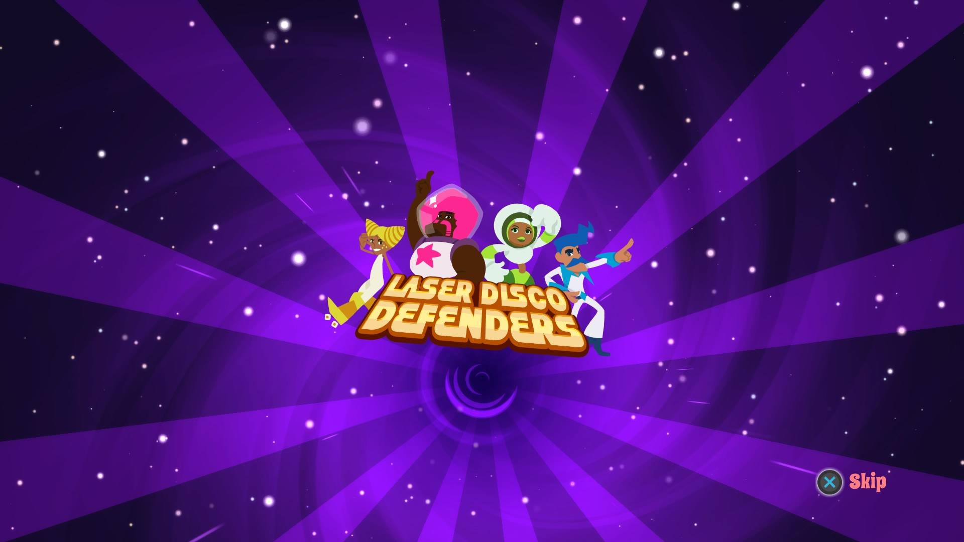 Laser Disco Defenders_20170612160036