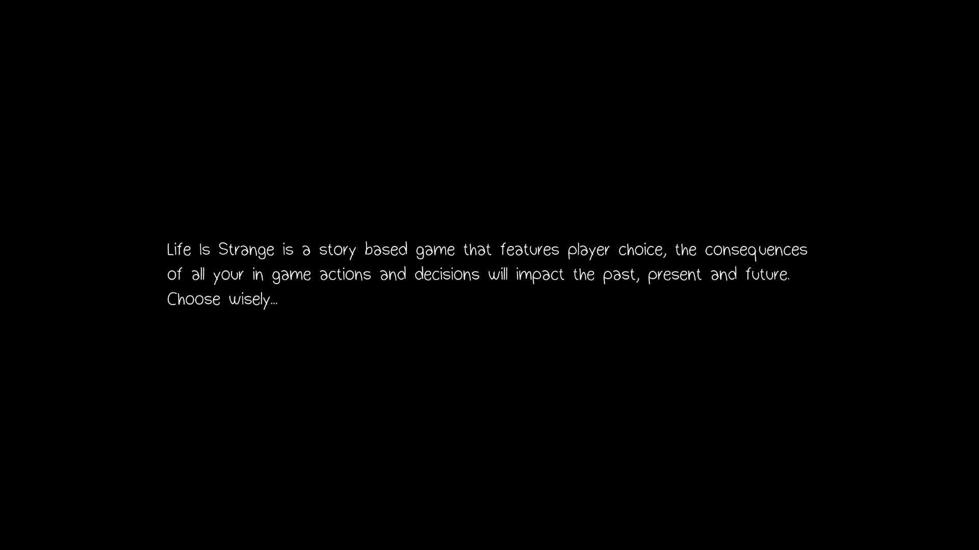 Life Is Strange™_20160622231543.jpg